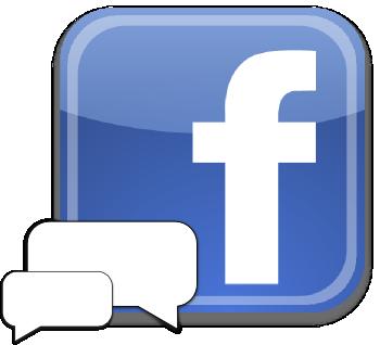10 Commenti Su Post facebook 00013