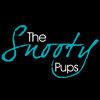 The Snooty Pups