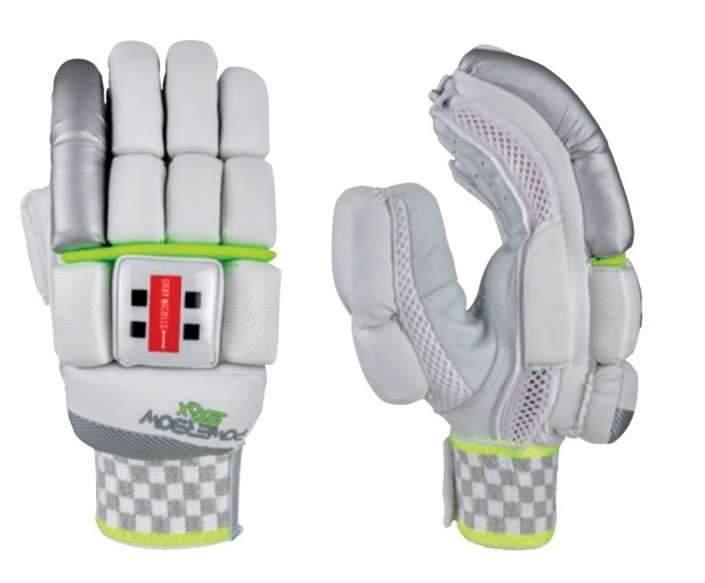 0202e801d02 2019 Gray-Nicolls Powerbow6X 500 Batting Gloves
