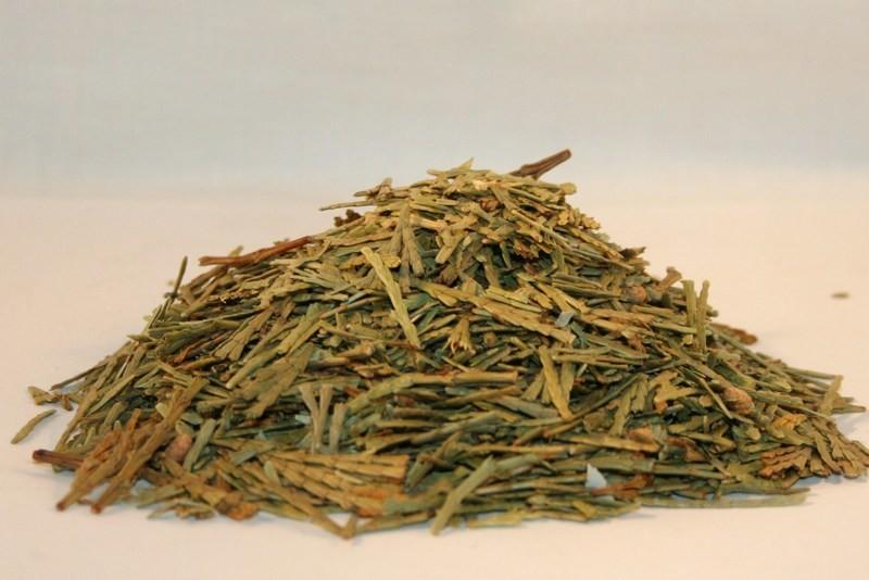 Bulk Native California White Sage & Smudge Herbs
