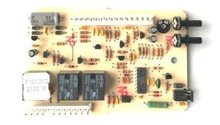27301R Genie® Circuit Board, New Board Is 20388R.S