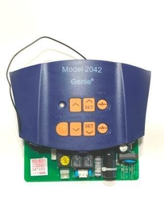 37028D.S Genie Circuit Board 2042 Model