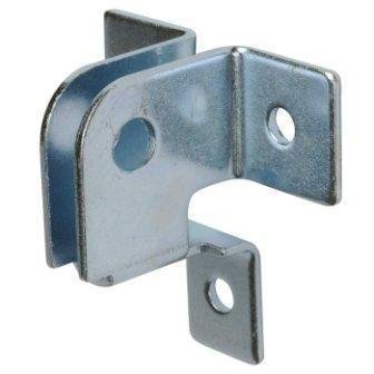 19792A04.S Genie® Door Arm Bracket