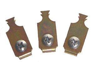 24701R Genie® External Limit Switches
