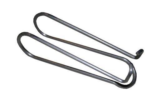 27576A.S Genie® Wire Visor Clip