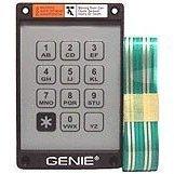 Genie KEP-1 Keypad Ribbon, 20235R.S