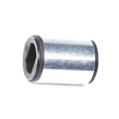 36645R.S Genie® Screw Drive Coupler