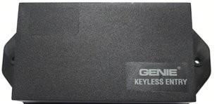 Genie KEP-1 Control Box, 22157R.S