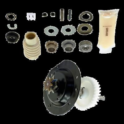 041A5658-1 Chamberlain Dual Gear/Sprocket Kit