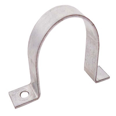 012A0373 Capacitor Bracket