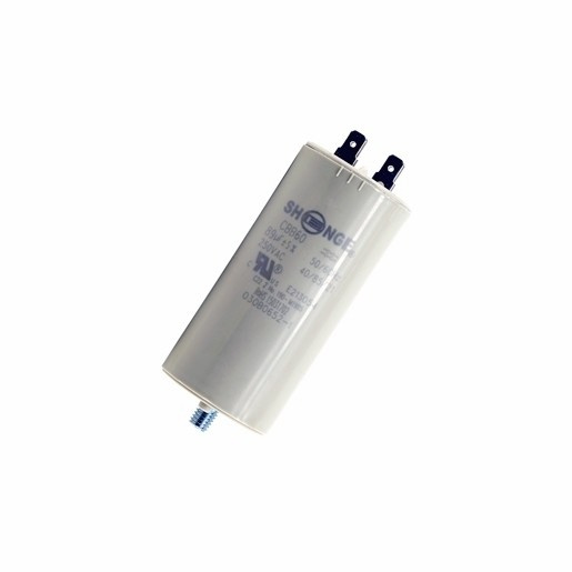 Chamberlain® Part 030B0652-1 Capacitor