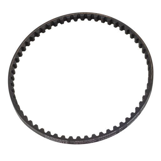 20B21-1, K020B0021-1 Drive Belt