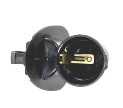 041C0279 Light Socket