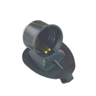 004A1344 Replacement Light Socket