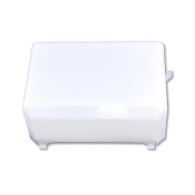 K108D0036-2 Light Lens Cover