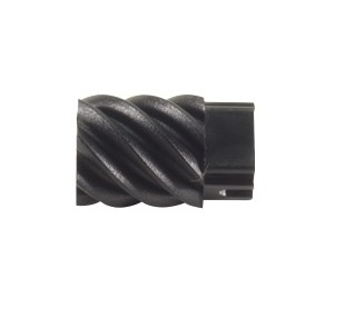 081C0253, K081C0253 Limit Switch Drive Gear