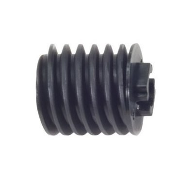 081B0170-1, 81B170-1, K081B0170-1 Limit Worm Gear