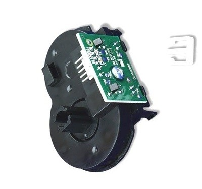 41C6551, 041C6551 Passpoint-Travel Module Kit