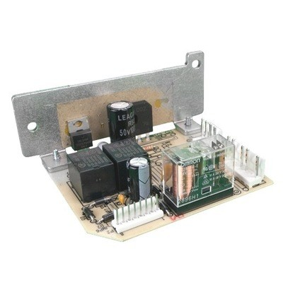 41B5351-5 Power Supply Kit