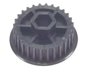 144B0042 Motor Pulley