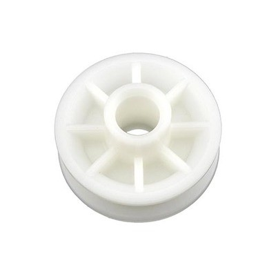 041B4569 Idler Pulley For LiftMaster ATS211X Models