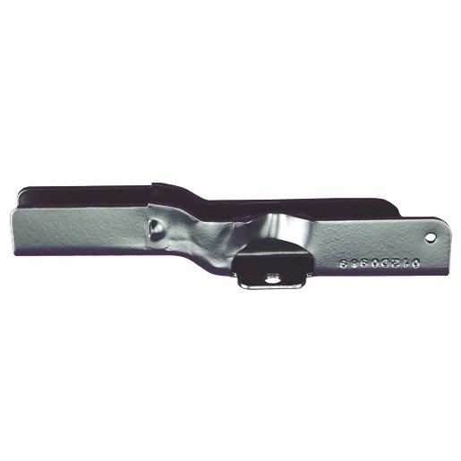 041D0598-1 U Bracket Adapter