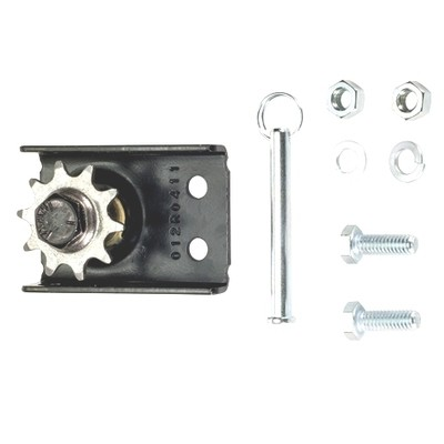 041A2780, 041A2780 LiftMaster Chain Pulley Bracket