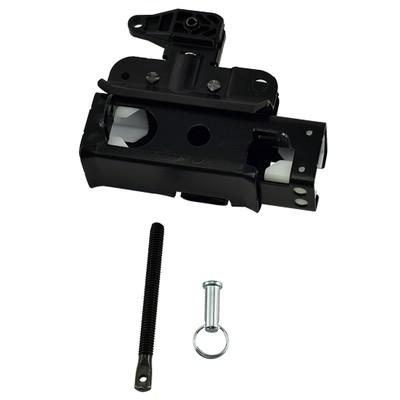 41C5141-2 Opener Square Rail Trolley Kit