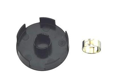 41A2822A, 041A2822A Interrupter Cup