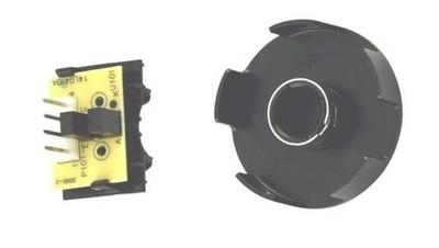41C4398A, 041C4398A RPM Sensor Kit