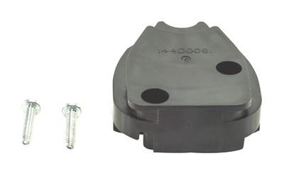 41A5817, 041A5817 Chain Spreader Kit