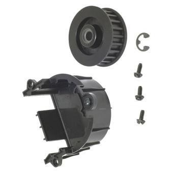 41C0076, 041C0076 Belt Sprocket Cover Kit