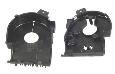 41A5532, 041A5532 Gear Case Kit