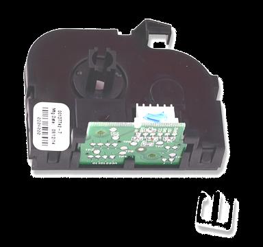 41D7742-7, 041D7742-7 Travel Module Kit