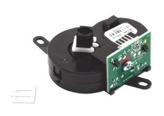 041D8071-4, 41A7114-7, 041A7114-7 Travel Module Kit