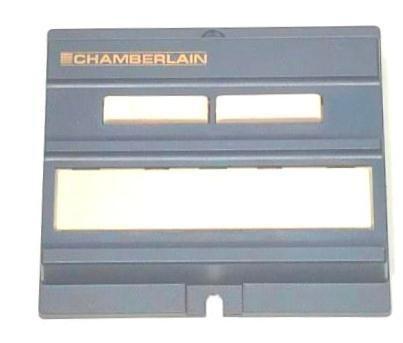 41A4251-14B, 041A4251-14B Chamberlain Wall Control Panel