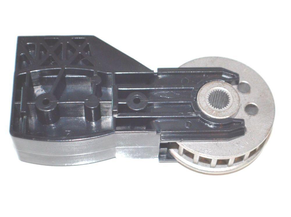 37558R.S Genie® Belt Drive Sprocket