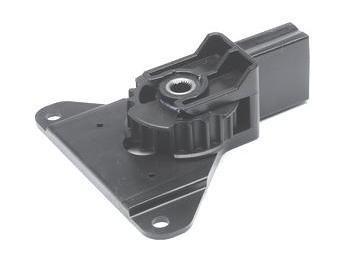 39278R.S Genie® Belt Drive Sprocket