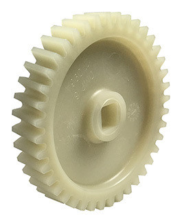 27096A.S Genie® Main Drive Gear Only