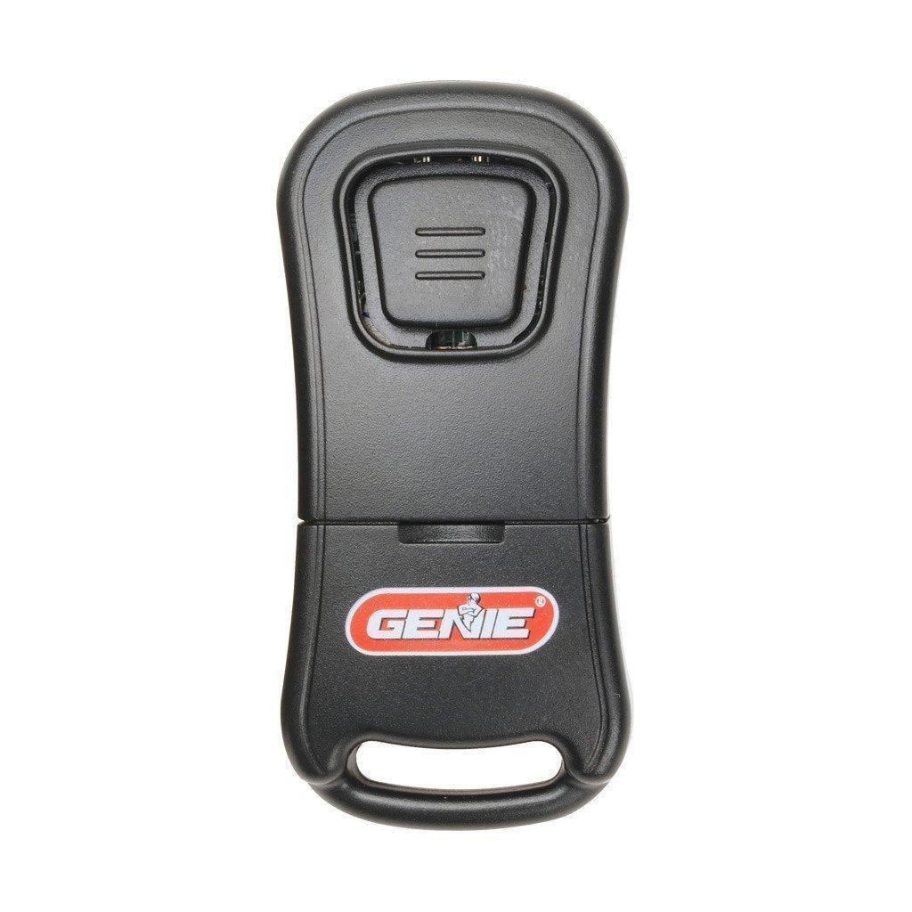 G1T Genie One Button Intellicode Remote. 38501R
