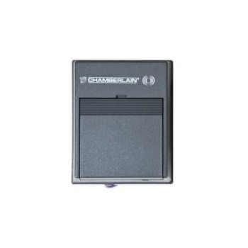 955CD Security + Plug-in Receiver, 315MHz