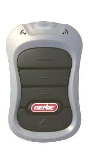 Genie Closed Confirm Remote Only, 37348R