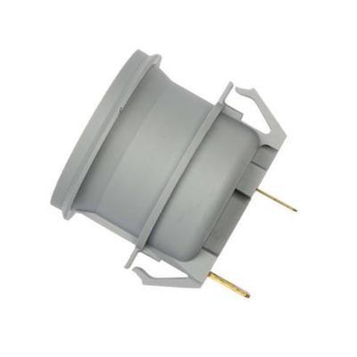 Item 3: Genie Light Socket, 34322A.S