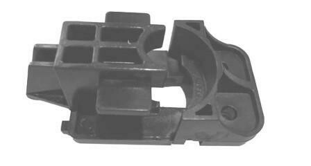 Genie Sprocket Holder And Clamp, 36052R.S