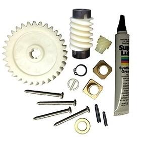 Genie Helical Gear/Worm Kit, 36044A.S