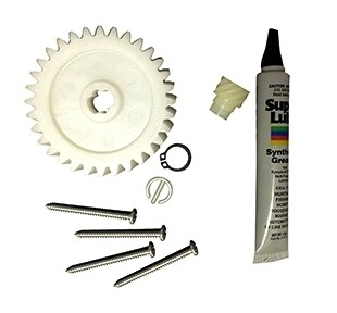Genie Helical Gear Kit, 36045A.S