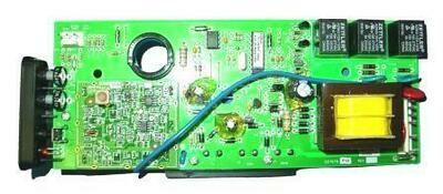 Genie Control Board, 36042A.S