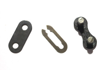 Chain Master Link Kit, 20060A.S
