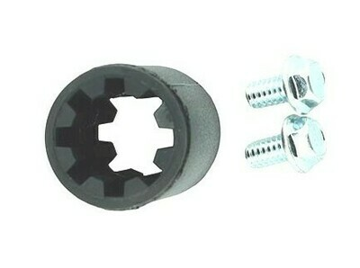 41A6353 Screw Drive Coupler Kit