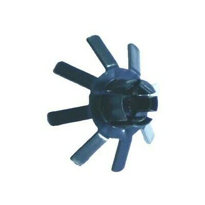 Genie Optical Interrupt Wheel, 32987A.S